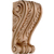 Corbel Leaf Wide Medium